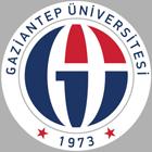 gantep_logo